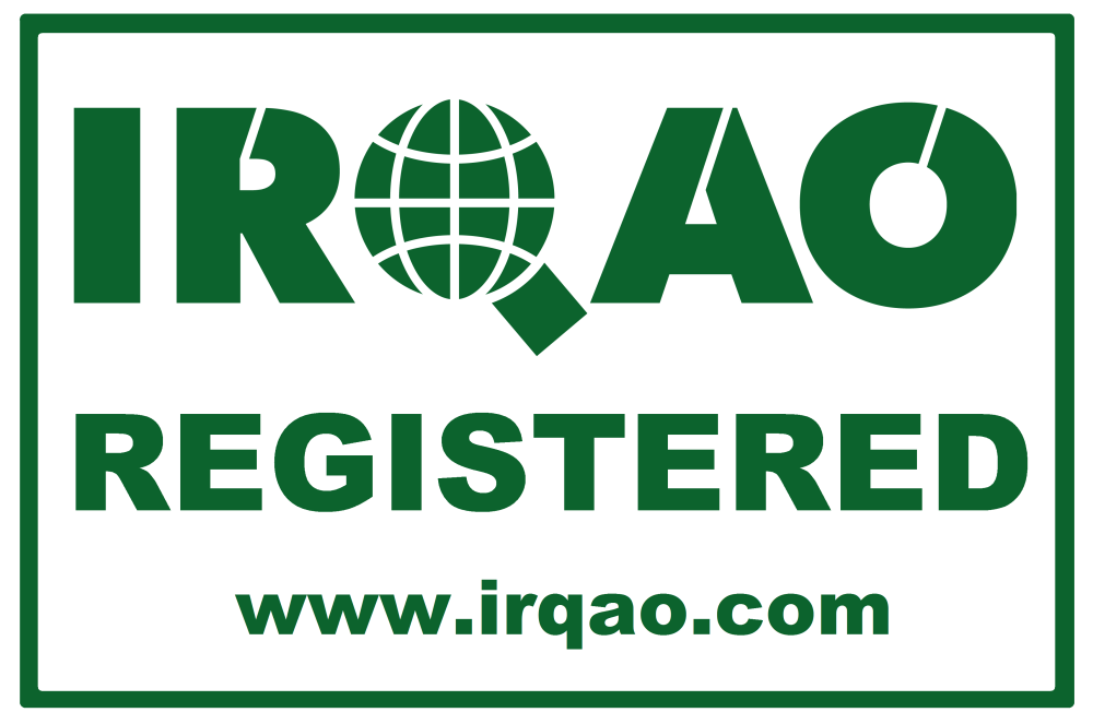 irqao-registered-green