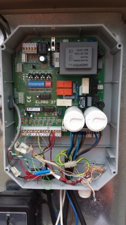 fadini elpro 27 v0.6 panel