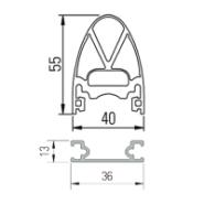 Bircher-40-55-Safe-edge-profile-200x200_30cd4191-7353-4d65-9bd0-709baec5e21b_1024x1024